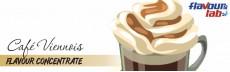 Café Viennois Flavour Concentrate
