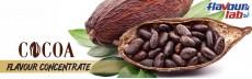 Cocoa Flavour Concentrate