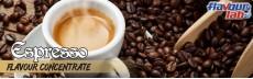 Espresso Flavour Concentrate