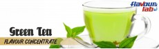 Green Tea Flavour Concentrate