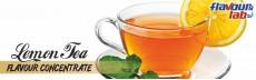Lemon Tea Flavour Concentrate