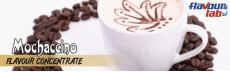 Mochaccino Flavour Concentrate