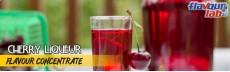 Cherry Liqueur Flavour Concentrate