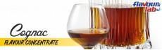 Cognac Flavour Concentrate