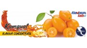 Kumquat Liqueur Flavour Concentrate