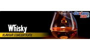 Whisky Flavour Concentrate