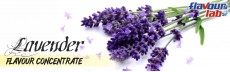 Lavender Flavour Concentrate