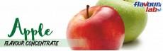 Apple Flavour Concentrate