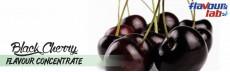 Black Cherry Flavour Concentrate