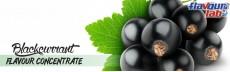 Blackcurrant Flavour Concentrate