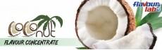 Coconut Flavour Concentrate