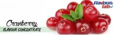 Cranberry Flavour Concentrate