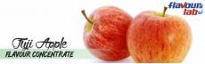 Fuji Apple Flavour Concentrate