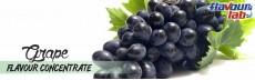 Grape Flavour Concentrate