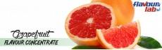 Grapefruit Flavour Concentrate