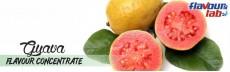 Guava Flavour Concentrate