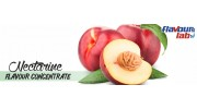 Nectarine Flavour Concentrate