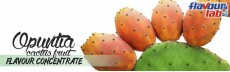 Opuntia (Cactus fruit) Flavour Concentrate