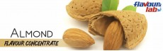 Almond Flavour Concentrate
