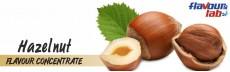 Hazelnut Flavour Concentrate