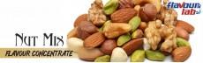 Nut Mix Flavour Concentrate