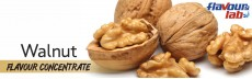 Walnut Flavour Concentrate