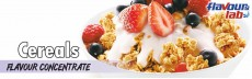 Cereals Flavour Concentrate