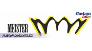 Meister Flavour Concentrate