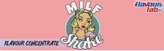 MiLFShake Flavour Concentrate