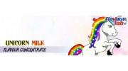 Unicorn Milk Flavour Concentrate