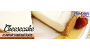 Cheesecake Flavour Concentrate