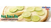 Key Lime Pie Flavour Concentrate