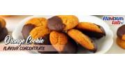 Orange Cookie Flavour Concentrate