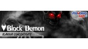 Black Demon Flavour Concentrate