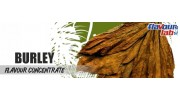 Burley Flavour Concentrate