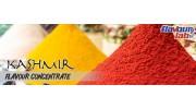 Kashmir Flavour Concentrate