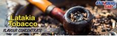 Latakia Tobacco Flavour Concentrate