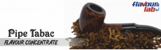 Pipe Tabac Flavour Concentrate