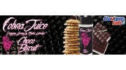 Choco Biscuit - 24/120ml